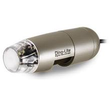 Portable Cameras