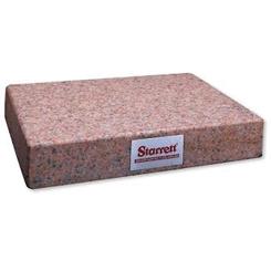 Surface Granite Plate